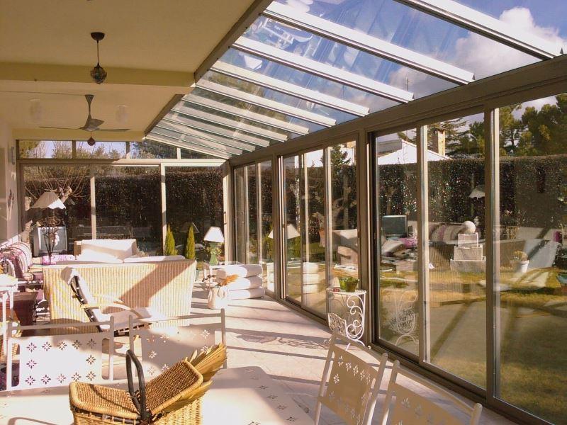 cerramientos-patio-aluminio-vidralum-cambrils