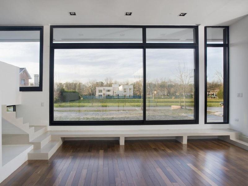 ventanas-aluminio-cambrils-vidralum-2